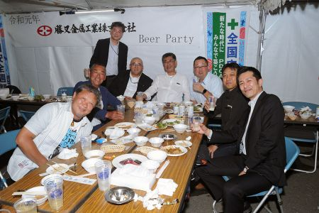 summer_party07.jpg